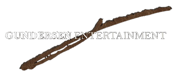Gundersen Entertainment